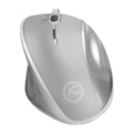 Клавиатуры, мыши, комплекты Arctic M571 Wired Laser Gaming Mouse Silver USB