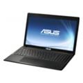 НоутбукиHP 655 (H5L14EA)