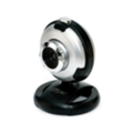 Web-камерыFlyper FW30