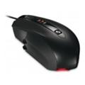 Клавиатуры, мыши, комплектыMicrosoft SideWinder X5 Laser Mouse Black USB