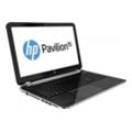 НоутбукиHP Pavilion 15-n080er (F4V34EA)