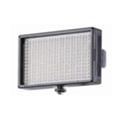 Вспышки и LED-осветители для камерLishuai LED-312AS