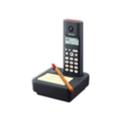 РадиотелефоныGigaset Gigaset A110