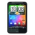 Защитные пленки для мобильных телефоновEGGO HTC Desire HD anti-glare