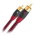 AudioQuest Sidewinder RCA 0.75m