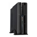 КорпусаLogicPower S603BK 400W Black