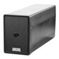 Источники бесперебойного питанияPowercom PTM-650AP