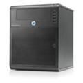 HP Micro N54L G7 (704941-421)