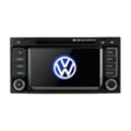 Автомагнитолы и DVDPMS 7534 (Volkswagen Touareg, Multivan T5)