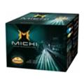 MICHI H11 35W 6000K