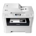 Принтеры и МФУBrother MFC-7360NR