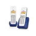 РадиотелефоныGigaset A230