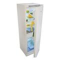 ХолодильникиSnaige RF34SM-S10001