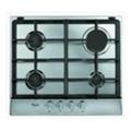 Кухонные плиты и варочные поверхностиWhirlpool AKR 351 IX