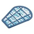 Аксессуары для пылесосовHoover T106
