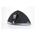 Портативная акустика и док-станцииMonitor Audio i-Deck 200