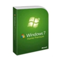 Microsoft Windows 7 Home Premium Ukrainian (GFC-00226)