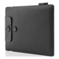 Чехлы и защитные пленки для планшетовBelkin Ultra Thin Envelop для iPad Black (F8N377CW)