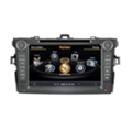 Автомагнитолы и DVDMyDean 1063-1