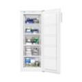 ХолодильникиZanussi ZFP 18400 WA