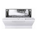 Посудомоечные машиныAEG F 84980 VI
