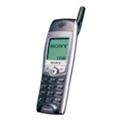 Мобильные телефоныSony CMD-J6