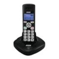 РадиотелефоныBBK BKD-814 RU