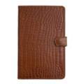 """Чехлы и защитные пленки для планшетовForsa F-012 universal 10.1"""" коричневый (W000111786)"""