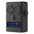 Портативные зарядные устройстваOzaki O!tool T52 High capacity Black (OT241BK)