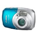 Цифровые фотоаппаратыCanon PowerShot D10