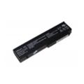 Аккумуляторы для ноутбуковFujitsu A530/11,1V/4400mAh/6Cells