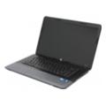 НоутбукиHP 650 (H0V80ES)