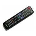 Samsung BN59-01014A