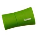 USB flash-накопителиApacer 64 GB AH153 Green AP64GAH153G-1
