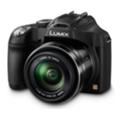 Цифровые фотоаппаратыPanasonic Lumix DMC-FZ70