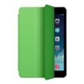 Apple iPad mini Smart Cover - Green (MF062)