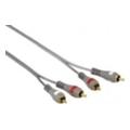 Аудио- и видео кабелиHAMA 78701