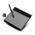 Графические планшетыGenius G-Pen F610