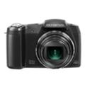 Цифровые фотоаппаратыOlympus DZ-105