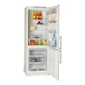 ХолодильникиATLANT ХМ 6224-101