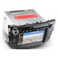 Автомагнитолы и DVDEasyGo S304