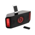 Портативная акустика и док-станцииBeats by Dr. Dre Beatbox Portable Black