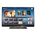 ТелевизорыPhilips 42PFL6007H