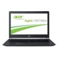 НоутбукиAcer Aspire VN7-791G-588X (NX.MQREU.009)