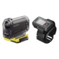 ВидеокамерыSony HDR-AS30VR