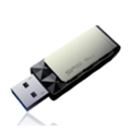 Silicon Power 16 GB Blaze B30 SP016GBUF3B30V1K