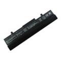 Аккумуляторы для ноутбуковPowerPlant NB00000102