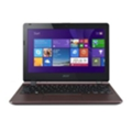 Ноутбуки Acer Aspire E3-112-C7AH (NX.MRPEU.005) Brown