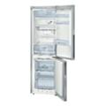 ХолодильникиBosch KGN36VL31E