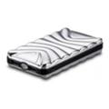 Портативные зарядные устройстваMomax iPower Turbo Silver (BAIPOWER25S)